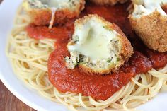 CHICKEN PARMESAN MEATBALLS RECIPE Really nice recipes. Every #hashtag