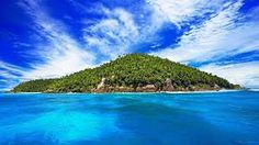 Image result for islands of caribbean