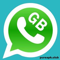 descargar whatsapp plus v6.87 para dispositivos android