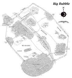 Pavis-Big-Rubble-Map.jpg 3500 × 3815 pixlar