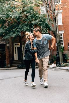 Photo Couple, Couple Shoot, Cute Relationships, Relationship Goals, Distance Relationships, Dear Future Husband, Boyfriend Goals, Young Love, Hipster