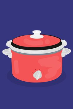 11 Dinner-Making Tips Every 20-Something Should Know #refinery29  http://www.refinery29.com/weeknight-dinner-ideas#slide-9  9. A slow-cooker is your best friend.We're not big on having a lot of fancy equipment (not to mention we can't afford it), but one thing we do recommend investing in is a slow-cooker. You literally just throw everything in a pot and let your slow-cooker do the work for you. You can even throw in a meal before work and have dinner ready to go whe...