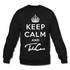 Drake tshirt. I soooo want this!