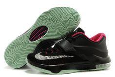 f8a183fe122a Womens Nike Shox Turbo 21 Purple Pink 36-40 Germany  shoes 4187951  -