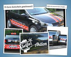 Selfie_Aktion_facebook, instagram, google+ und Co. Monster Trucks, Selfie, Facebook, Vehicles, Google, Design, Instagram, Autos