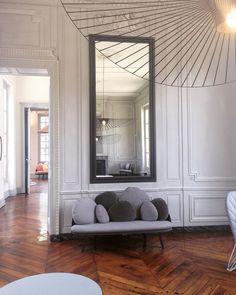 Suspension Vertigo - Petite Friture. Constance Guisset. | ⋙ hemmet ...