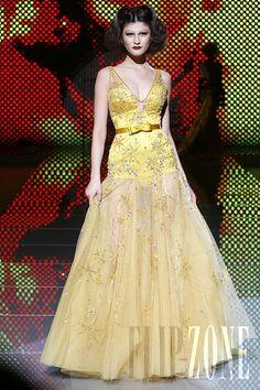 Zuhair Murad - Couture - Spring-summer 2008 - http://en.flip-zone.com/fashion/couture-1/fashion-houses/zuhair-murad,484