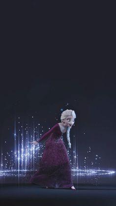 Disney Princess Quotes, Disney Princess Frozen, Frozen Movie, Disney Princess Pictures, Disney Princess Dresses, Elsa Frozen, Frozen Wallpaper, Disney Phone Wallpaper, Frozen Drawings