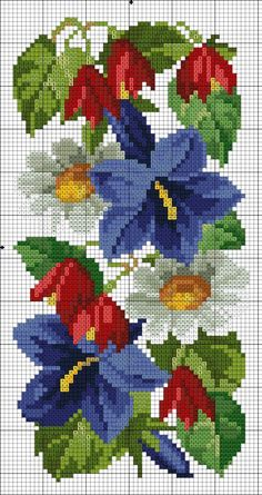 Thrilling Designing Your Own Cross Stitch Embroidery Patterns Ideas. Exhilarating Designing Your Own Cross Stitch Embroidery Patterns Ideas. Cross Stitch Needles, Cross Stitch Charts, Cross Stitch Designs, Cross Stitch Patterns, Cross Stitching, Cross Stitch Embroidery, Embroidery Patterns, Hand Embroidery, Bead Loom Patterns