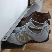j-me - Shoerack - Skohylle, 70cm
