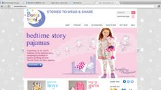 Books to Bed a new online store and a great gift idea. Pajama stories and books Brand Building, Bedtime Stories, Family Traditions, News Online, Whats New, Children, Kids, Great Gifts, Pajamas