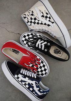 White high Converse size 38 (5) #converse #vans Depop