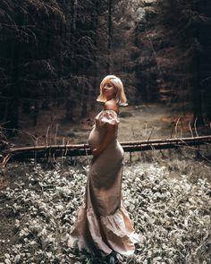 Daenerys Targaryen, Game Of Thrones Characters, Life, Fictional Characters, Fantasy Characters