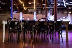 the 13 best fusebox eve 04 2017 images on pinterest eve studio rh pinterest co uk Fuse Studio LED Lights Fuse Studio Northwestern