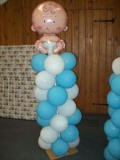 baby shower decor 845-538-2618