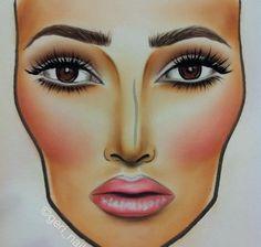 trường dạy trang điểm makeup nổi tiếng hà nội ~ TRƯỜNG DẠY NGHỀ TÓC HÀ NỘI KORIGAMI 0915804875