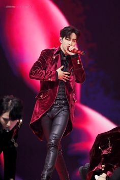Yugyeom, Youngjae, Got7 Jinyoung, Got7 Jackson, Mark Jackson, Jackson Wang, K Pop, Go7 Mark, Got7 Mark Tuan