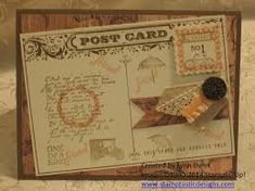 Image result for stampin up lemon lime twist