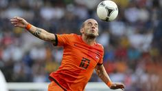 Portugal v Netherlands - Astro Predictions