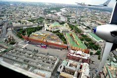 Moscow Red Square Moscow Red Square, Military Aircraft, 17th Century, Paris Skyline, Beer, Celebrities, Travel, Pilot, Modern