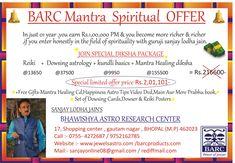 certified course of healing from mantras,mantra diksha,dowsing astrology,reiki,vastu,kundli combo offer