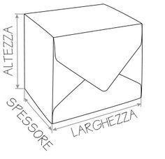 Tutorial per realizzare una busta spessorata con envelope punch board Envelope Punch Board, Envelope Tutorial, Exploding Boxes, Digital Scrapbook Paper, Explosion Box, Book Binding, Cardmaking, File, Big Shot