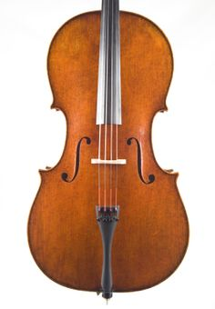 "Copy of Cello ""DAVIDOV""A.Stradivari 1712  made by Rumen Spirov  in 2014  year -   NOW   ON  SALE -  for more  information  rumen_spirov@abv.bg    or     rumensp.spirov@gmail.com"