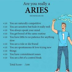 Aries Zodiac Facts, Aries Astrology, Aries Quotes, Aries Horoscope, Bff Quotes, Zodiac Signs, Aries Moon Sign, My Moon Sign, Aries Aesthetic