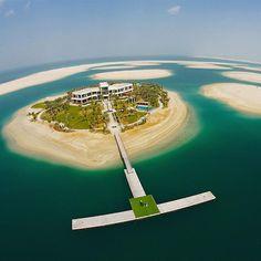 private residence in Dubai