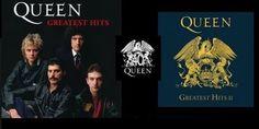 Queen Forever Blog: A Novembre tornano in vinile il Greatest Hits 1 e ...