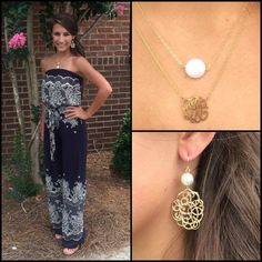 Find these great looks at Hissyfits Boutique Dothan, AL or Rosemary Beach, FL 334-677-1558