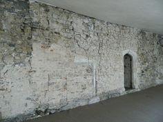 industrial walls - Google zoeken
