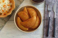 Os tradicionais rissóis de camarão são uma entrada de excelência na cozinha portuguesa. Saiba como prepará-los com a nossa receita.