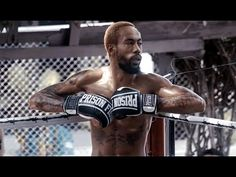PRISON FIGHT tells the profoundly moving story of Sean McNabb, who has recently taken up the sport of Muay Thai after the passing of his older brother. Fight Movies, International Teams, Muay Thai, Boxing, Martial Arts, Prison, Charity, Thailand, Film