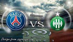 Saint Germain, Saints Vs, Soccer Predictions, Saint Etienne, Barclay Premier League, Paris, Loire, World Championship, Buick Logo