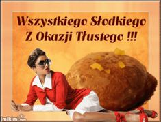Polish Breakfast, Thursday, Humor, Humour, Funny Photos, Funny Humor, Comedy, Lifting Humor, Jokes