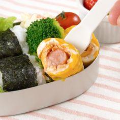 Korean Street Food, Korean Food, Cheesy Recipes, Clean Recipes, No Cook Meals, Kids Meals, Bento Kids, Twisted Recipes, Buzzfeed Tasty