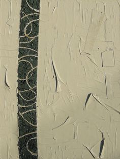 D.Mosarte - Slate circles