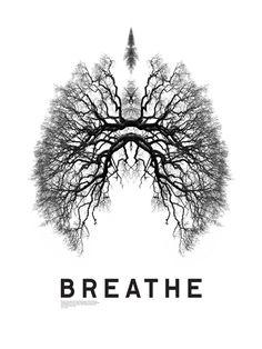 breathe-giles-revell