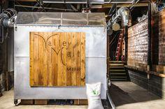 ValleyMalt Craft Malting