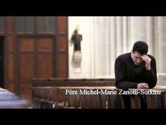 119. Le plus grand des prophètes : Jean le Baptiste / Michel-Marie Zanot...