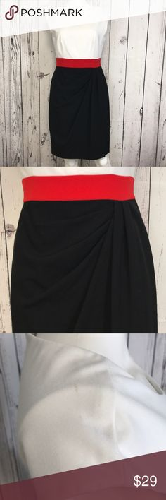 Calvin Klein dress Brand new and fabulous! One vague make up smudge got on top back from trying on. Chest across 17 inches. Bundling is fun; check out my other items & save! Home is smoke free/ cat friendly. Plz, no price talk in comments. No trades or holds. Calvin Klein Dresses