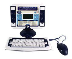 'Ultimate Study Machine' Bilingual Educational Toy Deskto... https://www.amazon.com/dp/B00IIX7ZFO/ref=cm_sw_r_pi_dp_x_JbvfybQFMG49P