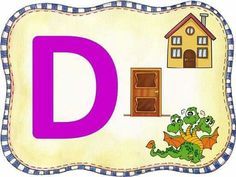 Alphabet, Fictional Characters, Decor, Decoration, Decorating, Alpha Bet, Dekorasyon, Dekoration