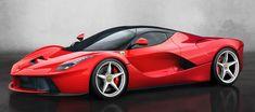 When can I buy a Ferrari LaFerrari? How much will it cost? - Ferrari LaFerrari at Geneva Motor Show 2013 - MSN Cars UK Ferrari Laferrari, Ferrari 288 Gto, Lamborghini Veneno, Latest Ferrari, Ferrari F12berlinetta, Maserati, Luxury Sports Cars, Exotic Cars, Sport Cars
