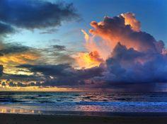 Sunrise (Delray Beach, Florida)