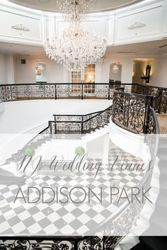 List of new jersey state parks for your cheap wedding venue nj wedding venues modern nj venue addison park junglespirit Choice Image