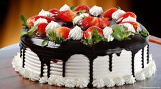Reason to choose online cake shopping, #online_cake_delivery_in_pune https://www.winni.in/cake-delivery-in-pune