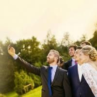 How to perfectly plan a unique yet classic wedding