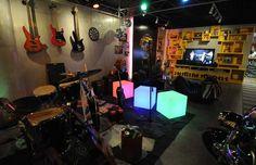Garagem-Rock-categoria-Novas-Tendencias_ACRIMA20101024_0037_16.jpg (656×424)
